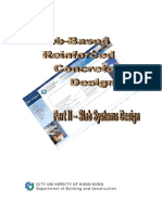 userguideslab-130105022349-phpapp02