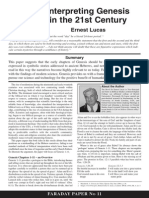 Faraday Paper 11 Lucas_EN