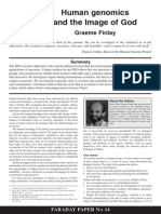 Faraday Paper 14 Finlay_En