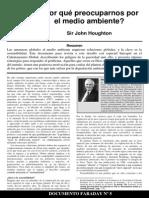 Faraday Paper 5 Houghton ES