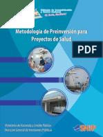 MetodologiaSalud