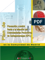 Plan Prevenci-n y Control Epc Cm_v1_sept 2013