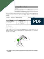 Manual de Practicas de Robótica en Base a Competencias