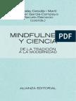 Mindfulness y Ciencia 0001 Nodrm
