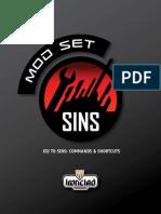 Modding_XSItoSins_Commands_and_Shortcuts.pdf