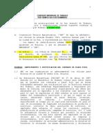 Modelo de Contrato Laboral de Plazo Fijo v.001.20.06.10