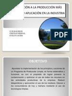 diapositivas derecho.ppt