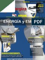 energiza-junio-2013.pdf