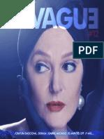 PDF Divague 12 Web