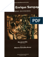 Obras Escogidas Arturo Sampay