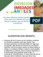 alimentacionnios-121023153527-phpapp02