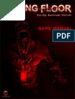 Killing Floor Game Manual.pdf