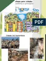 5.1 Cidades Sustentaveis 35 L 15 Mar