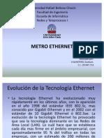 39906617 Metro Ethernet
