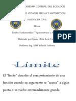 10-+Limites+Trigonometricos+y+Algebraicos (1)