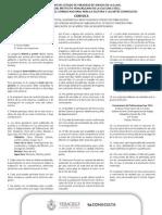 CONVOCATORIA - PUBLICACIONES IVEC