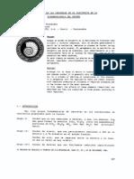 Influencia-Impurezas-SnO2