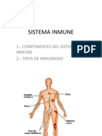 sistemainmuneppt-120626205153-phpapp02