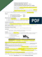 Brochure Plc1 Carta