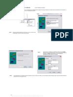 UTF-8__Mathcad - Planilla Excel