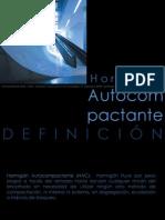 HAC Presentacion