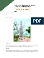 Othon p Blanco