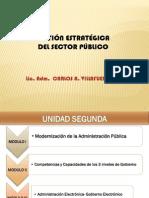 3. Gestion Estrategica Del Sector Publico-CV-83d