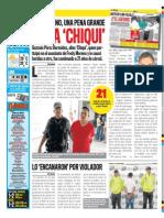 Epaper - Qhubo Bucaramanga - Qhubo Bucaramanga - Qhubo - Pag 2
