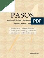 Revista de Patrimonio