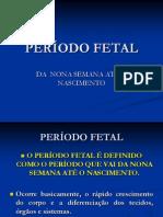 9_Embriologia_9sem_desenv_ao_nascim_UCB_RESUMO