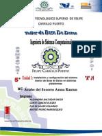Historia de Las Bd_unidad 1_5a_j1