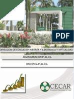 Hacienda Publica-hacienda Publica4444