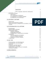 test lactosa.pdf