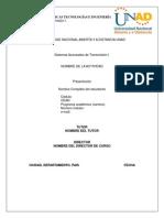 Act. 2 Plantilla Cuest 2014-II Word (1)