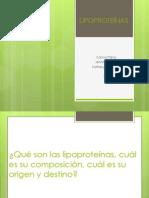 _LIPOPROTEÍNAS.pptx_