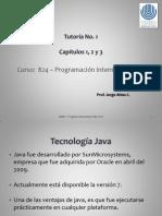 Tutoría1-824-Cap1-3_ver3