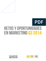 whitepaper_retosyoportunidadesenmarketingQ32014.pdf
