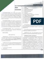 Decreto-creacion-SEPLAN