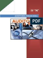 generalidades de la auditoria financiera.docx