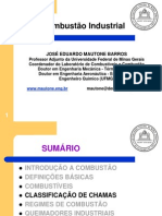 Combustao_ClassificacaoChamas