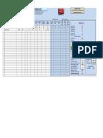 D.G Size Calculation(22.8.12)