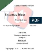 Sistemas_Eticos