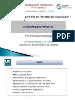 EDUCProyectosdeinvestigaciónPedroSolana