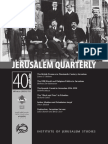 Journal Palestine Studies 40issue