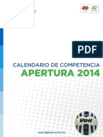 LIGA MX - Página Oficial de La Liga Del Fútbol Profesional en México
