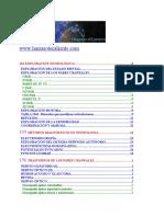 Medicina - Mi Medicina Interna Miniharrison-T11 Neurología