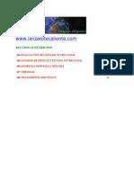 Medicina - Mi Medicina Interna Miniharrison-T14 Nutrición