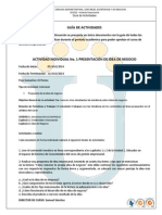 Act1_Gestion empresarial