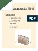 29 Recipientes a Presion_2010 (2)