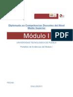 71242832 FJG Portafolio de Evidencia